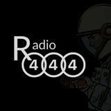 Radio 444