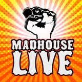 Madhouse Radio Prank Calls