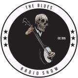 The Blues Radio Show S01 E11 (Tribute To Johny Cash)
