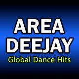 AREA DEEJAY Radio Show