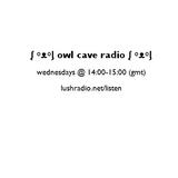 owlcaveradio