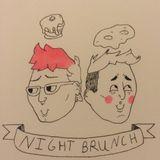 Night Brunch