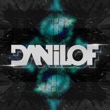 DaniloF