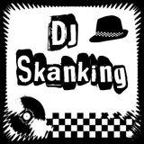 DJ Skanking