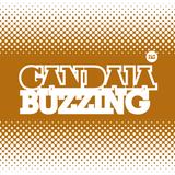 gandaia buzzing
