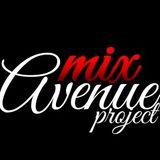 MixAvenue Project
