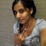 Sadiya Asmal