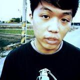 Rao Hello