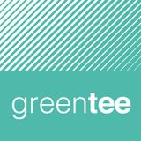 greenteebr