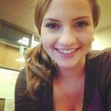 Samantha Gignac