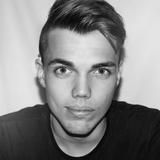 Stefan Thal