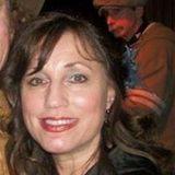 Kimberly Clayton Jones