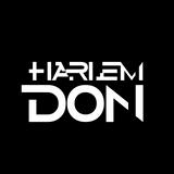 Harlemdon