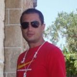 Vasilis Kapetangiannopoulos