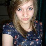 Katie Lees