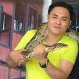 Eason Wong