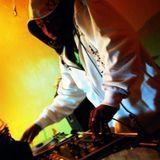 AshyRadio.com - 12.3.11 Mix