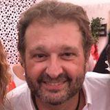 Juanba López