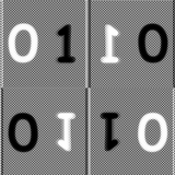 Btwn 0|1 w/ HipGnosis on Glitch.FM 4.6.11