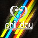 Phil Day