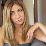 Sari Yishay Michal