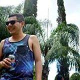 Erick X Luna