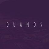 Duanos