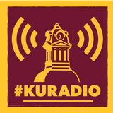 KU Radio