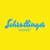 Schrottinger
