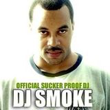 @DjSmokeMixtapes