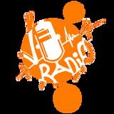 VFU Radio
