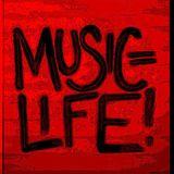 trance_4_life