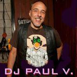 DJ Paul V.