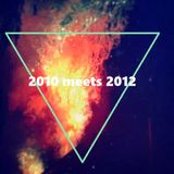 2010 meets 2012