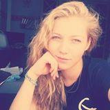 Anika Helmle