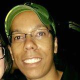 Fernando Oliveira Sales Silva