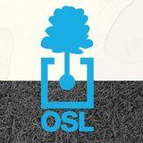 Oaksleadership Podcast  (mp3)