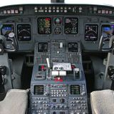 Flap Operator E2