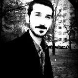 Mustafa Gürdal