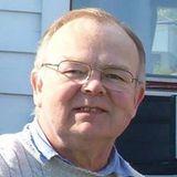 Arthur J Smith