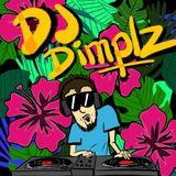 DJ Dimplz