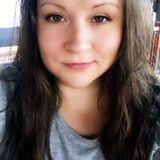 Katy Warrillow