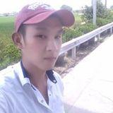 Hiếu Lộc Quang