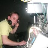DJ Zyrus in the mix  (melodic emotion trance mix vom 19.04.2013)