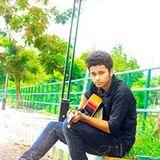 Nabeel Nabzz