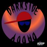 Darkside_Daddy