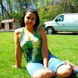 Marianthe Rodriguez