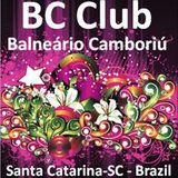 BCclub Balneário Camboriú
