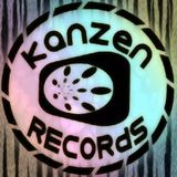 Kiyo To - Kanzen Times Show #30 (Kanzen Records Feature)