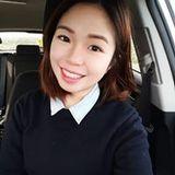 Vera Zheng